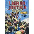 -herois_abril_etc-liga-justica-10
