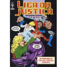 -herois_abril_etc-liga-justica-29