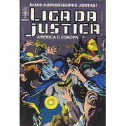 -herois_abril_etc-liga-justica-33