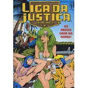 -herois_abril_etc-liga-justica-35