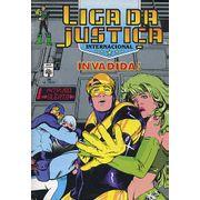 -herois_abril_etc-liga-justica-38