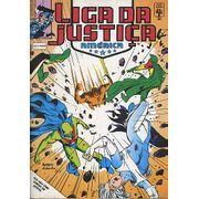 -herois_abril_etc-liga-justica-39