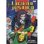 -herois_abril_etc-liga-justica-40