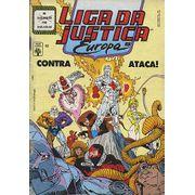 -herois_abril_etc-liga-justica-42