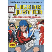 -herois_abril_etc-liga-justica-43