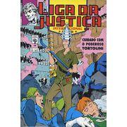 -herois_abril_etc-liga-justica-46