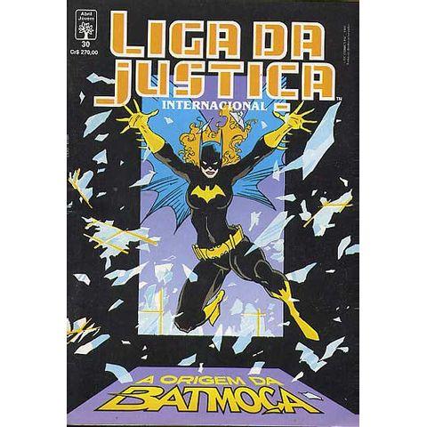-herois_abril_etc-liga-justica-30