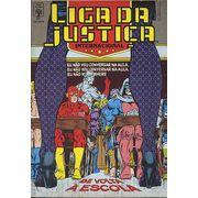 -herois_abril_etc-liga-justica-31