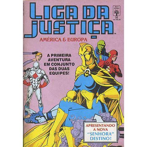 -herois_abril_etc-liga-justica-32