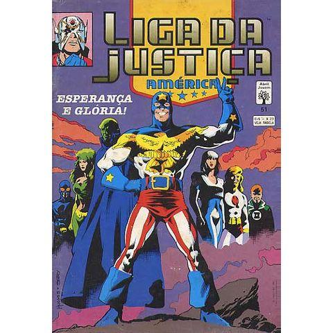 -herois_abril_etc-liga-justica-51