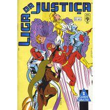 -herois_abril_etc-liga-justica-55