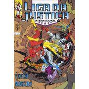 -herois_abril_etc-liga-justica-56