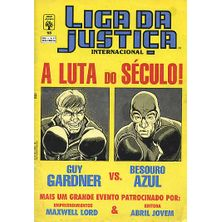 -herois_abril_etc-liga-justica-58