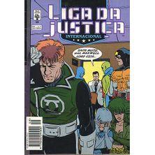 -herois_abril_etc-liga-justica-59