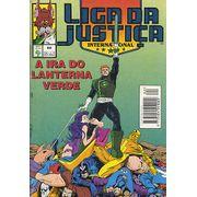 -herois_abril_etc-liga-justica-62