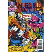 -herois_abril_etc-liga-justica-65