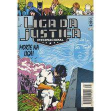 -herois_abril_etc-liga-justica-66