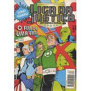 -herois_abril_etc-liga-justica-67