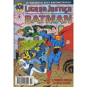 -herois_abril_etc-liga-justica-batman-02