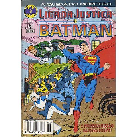 -herois_abril_etc-liga-justica-batman-02