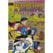 -herois_abril_etc-liga-justica-batman-04