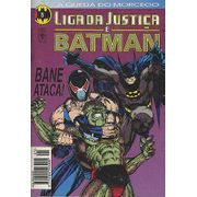 -herois_abril_etc-liga-justica-batman-05