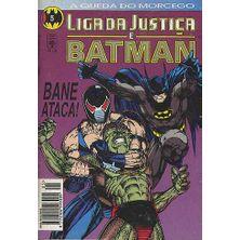 -herois_abril_etc-liga-justica-batman-05