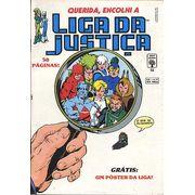 -herois_abril_etc-liga-justica-52