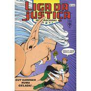 -herois_abril_etc-liga-justica-53