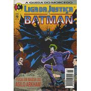 -herois_abril_etc-liga-justica-batman-06