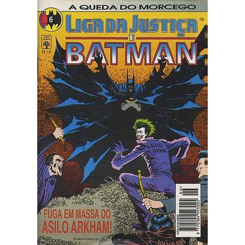 -herois_abril_etc-liga-justica-batman-06