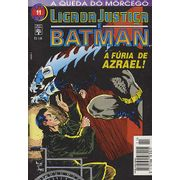 -herois_abril_etc-liga-justica-batman-11