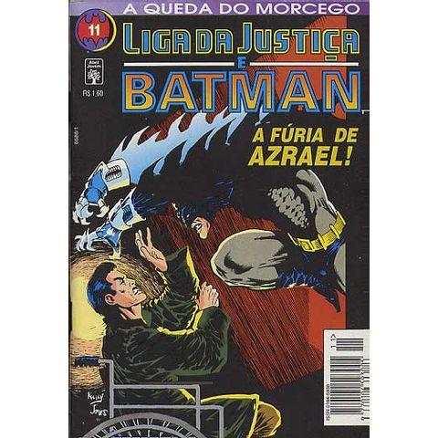 -herois_abril_etc-liga-justica-batman-11