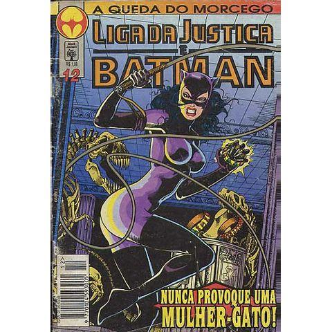 -herois_abril_etc-liga-justica-batman-12