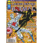 -herois_abril_etc-liga-justica-batman-13