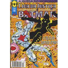 -herois_abril_etc-liga-justica-batman-13