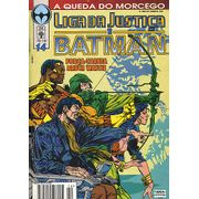 -herois_abril_etc-liga-justica-batman-14