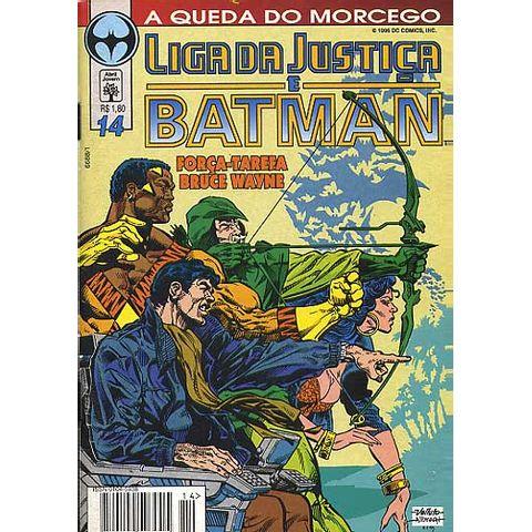 -herois_abril_etc-liga-justica-batman-14