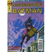 -herois_abril_etc-liga-justica-batman-16
