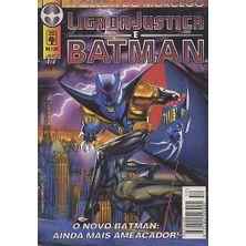 -herois_abril_etc-liga-justica-batman-17