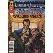 -herois_abril_etc-liga-justica-batman-18