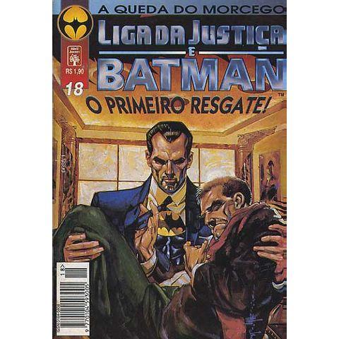-herois_abril_etc-liga-justica-batman-18