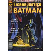 -herois_abril_etc-liga-justica-batman-19