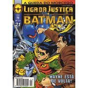 -herois_abril_etc-liga-justica-batman-21