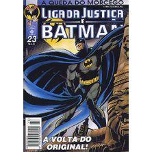 -herois_abril_etc-liga-justica-batman-23