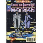 -herois_abril_etc-liga-justica-batman-26