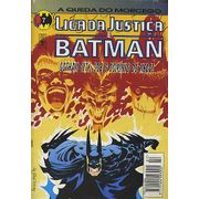 -herois_abril_etc-liga-justica-batman-07