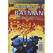 -herois_abril_etc-liga-justica-batman-07