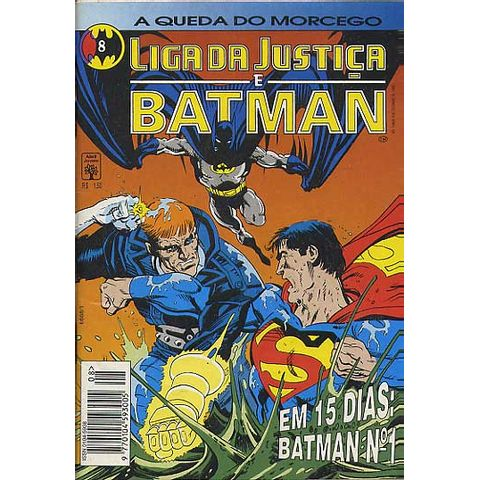 -herois_abril_etc-liga-justica-batman-08