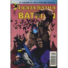 -herois_abril_etc-liga-justica-batman-09